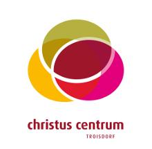 freie christliche gesamtschule siegburg